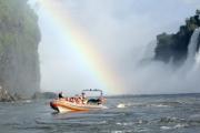 Foz do Iguaçu - Confira nossos pacotes nacionais